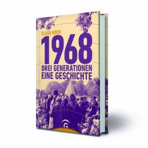 00-claus koch 1968-drei generationen eine geschichte-schriftsaetzer-blog-wordüress-cellensia-celle