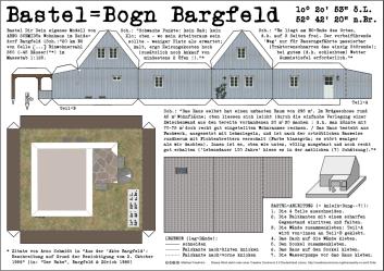 arno schmidt-bargfeld-haus arno schmidt in bargfeld-bastelbogn-cellensia-schriftsaetzer-celle-wordpress-bargfeld