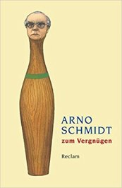 -arno schmidt zum vergnügen-cellensia-bargfeld-ahlden-cordingen-schriftsaetzer-wordpress