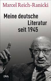 0000000000-a-marcel reich-ranicki-deutsche literatur seit 1945