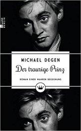 a-michael degen-der traurige prinz-oskar werner-schriftsaetzer-wordpress-cellensia-celle-literatur-buch 2018-fahrenheit451-truffaut-