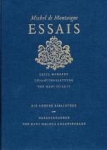 a-montaigne-essays-die andere bibliothek-hans magnus enzensberger- cellensia-celle-schriftsaetzer-wordpress-thomas bernhard-arno schmidt-bargfeld