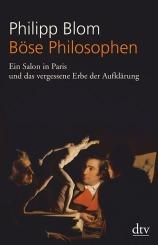 a-philipp blom-boese philosophen-taschenbuch dtv-schriftsaetzer-wordpress-cellensia