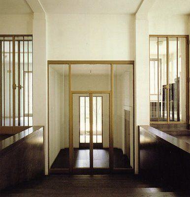 0000000000-a-wittgenstein haus-interieur