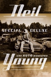 neil young-special de luxe-buch-cellensia-celle-rockmusik-neil young