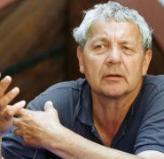 -Eckhard-Henscheid-schriftsaetzer-wordpress-cellensia-trilogie des laufenden schwachsinns-bargfeld