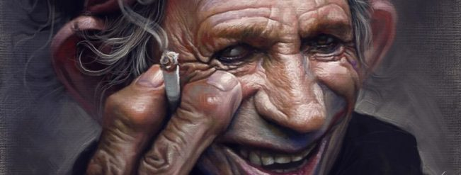 1131x1600_10299_Keith_Richards_2d_caricature_portrait_smoking_picture_image_digital_art-845x321
