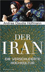 andrea claudia hoffmann - iran - blog-schriftsaetzer-juergen r murgge-cellensia-celle 2018