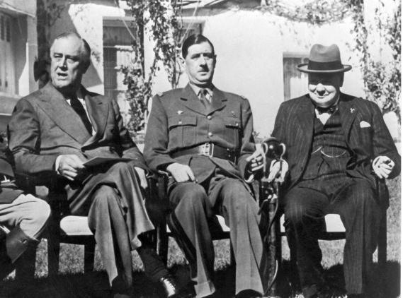 casablanca-1943-conference-chruchill-de-gaulle-franklin-roosevelt-casablanca-1943-buch-schriftsaetzer-wordpress-blog.jpg