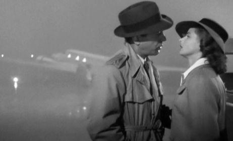 casablanca-movie-ingrid bergmann-humphrey bogart-casablanca 1943-buch-cellensia-schriftsaetzer-wordüpress-blog