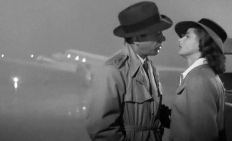 casablanca-movie-ingrid bergmann-humphrey bogart-casablanca 1943-buch-cellensia-schriftsaetzer-wordüpress-blog