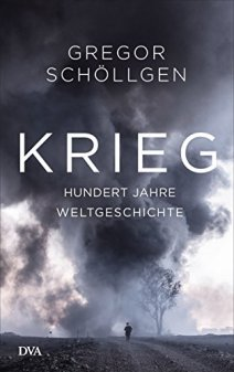 gregor schoellgen-krieg-dva-buch-schriftsaetzer-wordpress-blog-cellensia-celle