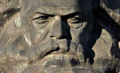 karl marx-erfindung des marxismus-schriftsaetzer-blog-cellensia-celle