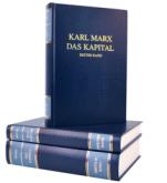 marx_kapital-karl marx-marxismus-erfindung des marxismus-das kapital-schriftsaetzer-blog-cellensia