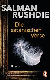 salman rushdie-satanische verse-penguin book-2017-schriftsaetzer-blog