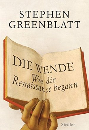 stephen-greenblatt-renaissance-cellensia-wilderreiter-blog-kunst