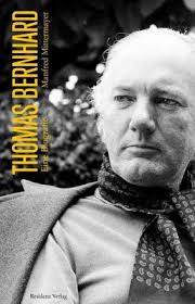 thomas bernhard-biografie-schriftsaetzer-wordpress-blog-cellensia-residenz verlag-
