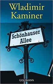 wladimir kaminer-schönhäuser allee-schriftsaetzer-blog-taschenbuch-rezension-cellensia-celle