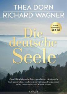 thea dorn - die deutsche seele-schriftsaetzer-blog-cellensia
