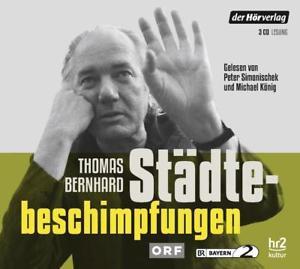 0000000000-a-thomas bernhard-staedtebeschimpfungen-hörbuch-orf-schriftsaetzer-wordpress-thoma bernhard