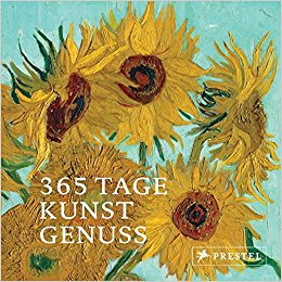 365 tage kustgenuss-prestel verlag-schriftsaetzer-blog.juergen muegge luttermann-cellensia