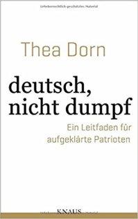 thea dorn-deutsch nicht dumpf-schriftsaetzer-blog-cellensia-celle-juergen muegge luttermann