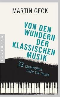 000000000000000000-von-den-wundern-der-klassischen-musik-182772014