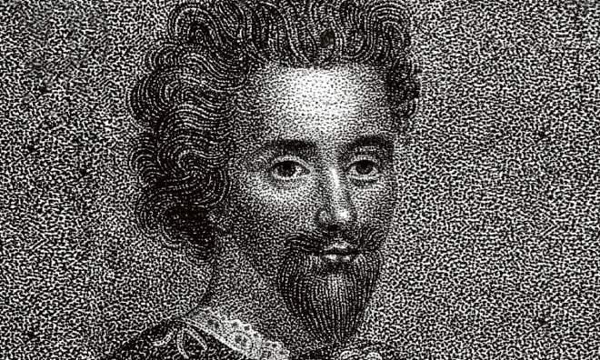 00000-christopher marlowe 1585
